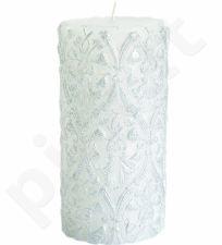 Žvakė 98094