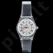 Vaikiškas PERFECT laikrodis PFA930B