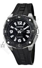 Laikrodis CALYPSO K5634_1
