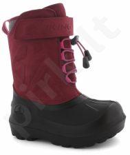 Termo guminiai batai vaikams VIKING Nordlys (5-26000-239)