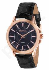 Laikrodis GUARDO 8005-9