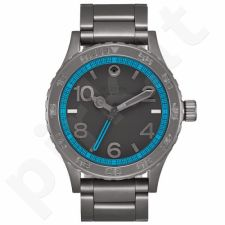 Laikrodis NIXON A916SW-2385
