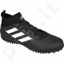Futbolo bateliai Adidas  ACE 17.3 PRIMEMESH TF M BB1756