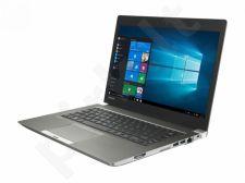 Z30-C-16H 13,3'' FHD ng i5-6200U 4GB 128GB SSD noODD BT TPM Win10 Pro