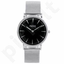 Moteriškas PACIFIC laikrodis PCA295SJ