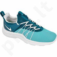 Sportiniai bateliai  Nike Sportswear Darwin W 819959-413