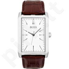 Vyriškas laikrodis HUGO BOSS 1513480