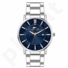 Vyriškas laikrodis Slazenger Style&Pure SL.9.6031.1.03