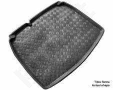 Bagažinės kilimėlis Audi A3 HB 2003-2012 /11002