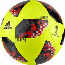 Futbolo kamuolys adidas Telstar Mechta World Cup Ko Glider CW4689