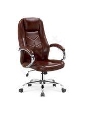 CODY Kėdė
