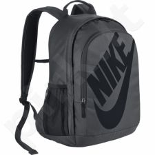 Kuprinė Nike Sportswear Hayward Futura BA5217-021