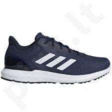 Sportiniai bateliai bėgimui Adidas   Cosmic 2 M B44882