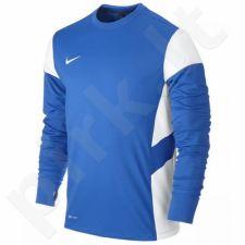 Bliuzonas Nike LS Academy 14 Midlayer Junior 588401-463