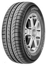 Vasarinės Michelin ENERGY E3B R14