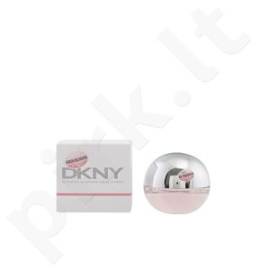 DKNY BE DELICIOUS FRESH BLOSSOM edp vapo 30 ml Pour Femme