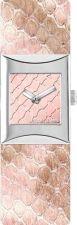 Moteriškas laikrodis Jacques Lemans Atlantis 1-1310C