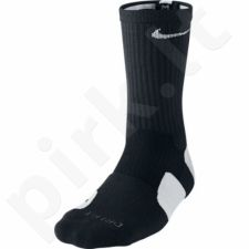 Kojinės Nike Elite Basketball SX3629-007