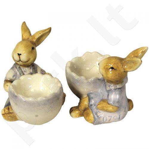 Taurelė kiaušiniui 100247