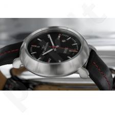 Vyriškas laikrodis RUBICON RNAC71SIBX05BX