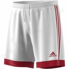 Šortai futbolininkams Adidas Tastigo 15 M S22356