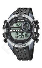 Laikrodis CALYPSO K5729_1