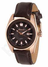 Laikrodis GUARDO 8079-5