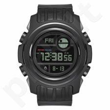 Laikrodis NIXON A921SW-2244