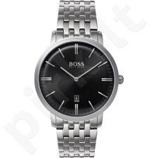 Vyriškas laikrodis HUGO BOSS 1513536