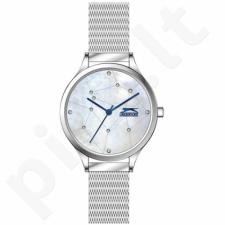 Moteriškas laikrodis Slazenger Style&Pure SL.9.6055.3.01