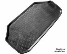 Bagažinės kilimėlis Audi 100 Sedan 83-91 /11018