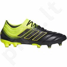 Futbolo bateliai Adidas  Copa 19.1 FG M BB8088