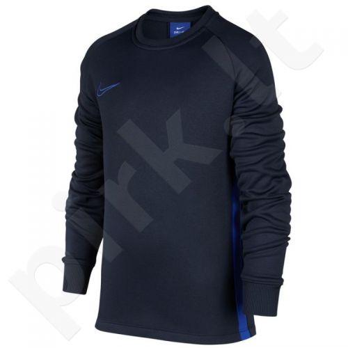 Bliuzonas futbolininkui  Nike Therma Academy Junior AO9186-451