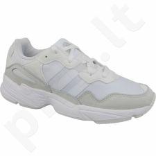 Sportiniai bateliai Adidas  Yung-96 M EE3682