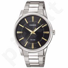 Vyriškas laikrodis Casio MTP-1303PD-1A2VEF