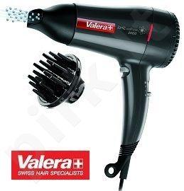 Plaukų džiovintuvas VALERA 545.08 DV