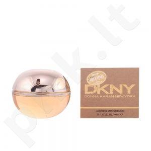 DKNY GOLDEN DELICIOUS edp vapo 100 ml Pour Femme