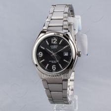 Vyriškas laikrodis Casio MTP-1265D-1AVEF
