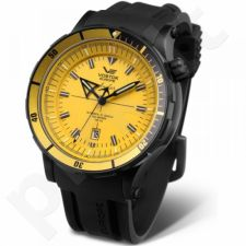 Vyriškas laikrodis Vostok Europe Anchar NH35A-5104144