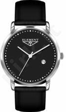 Vyriškas 33 ELEMENT laikrodis 331305