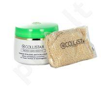 Collistar nuo celiulito Algae Mud, kosmetika moterims, 700g