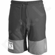 Šortai Reebok Workout C Shorts M AK1523