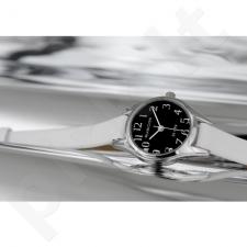 Moteriškas laikrodis RUBICON RNAC73SABW03BX