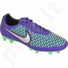 Futbolo bateliai  Nike Magista Orden FG M 651329-505