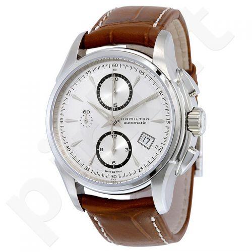 Vyriškas laikrodis Hamilton H32616553