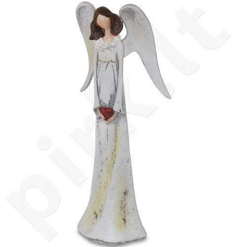 Statulėlė Angelas 103388