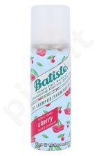 Batiste Cherry, sausas šampūnas moterims, 50ml