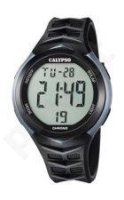 Laikrodis CALYPSO K5730_1
