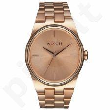 Laikrodis NIXON A953-897