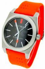 Laikrodis LOCMAN STEALTH  020100BKFOR1SIO